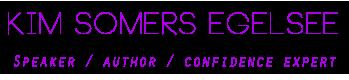 Kim Logo.fw